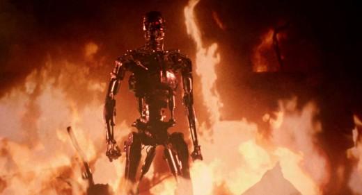 Terminator c